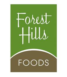 Forest Hills Foods Logo