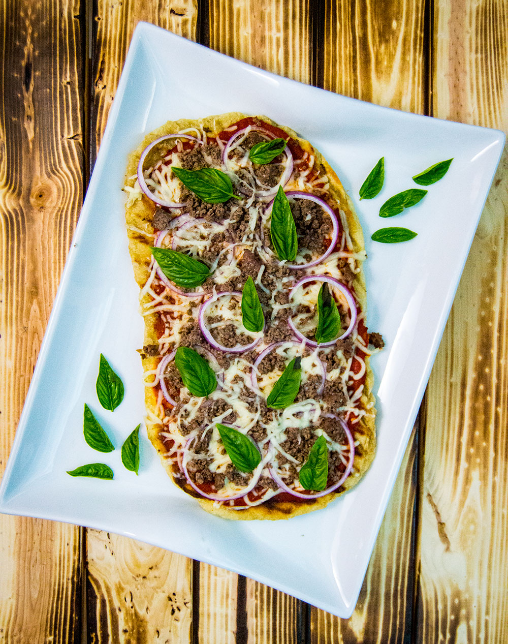 bison-pizza