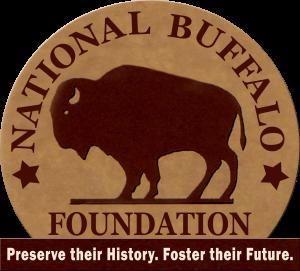 National Buffalo Foundation